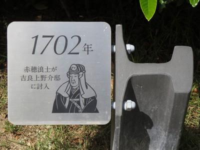 IMG_4308.JPG