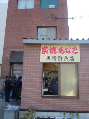 IMG_8224.JPG