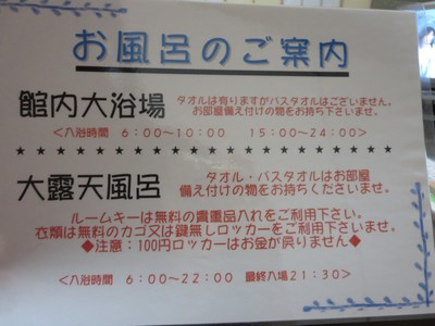 IMG_0751.JPG