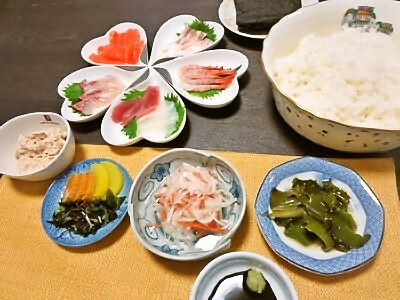 foodpic5055643.jpg