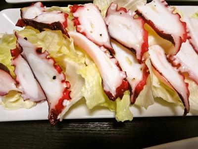 foodpic5060302.jpg